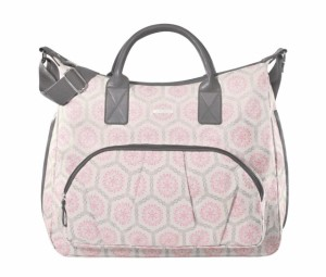 Joissy - Torba ENJOY - PINK LADY