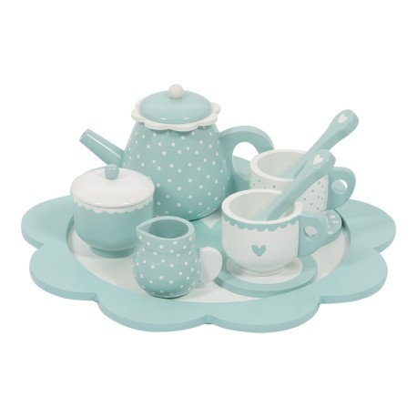 tea-set-mieta.jpg